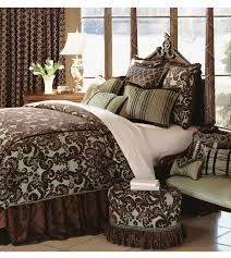 bedroom luxury bed throws make a king size bed frame queen size