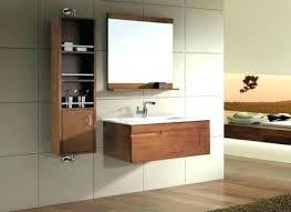 bathroom countertop storage cabinets bathroom vanity shelves counter storage tower cabinet bins avaz
