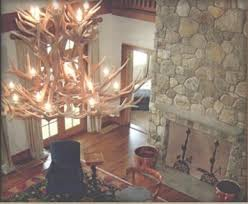 antler chandeliers and lighting company 45 collection of antler chandelier colorado