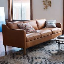 Camel Color Leather Sofa Magnificent Camel Color Leather Sofa Camel Color Leather Sofa