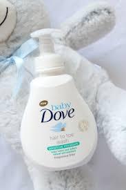 Shoo Dove dove shoo review the best dove 2017