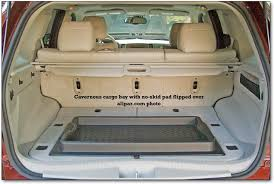 2014 jeep grand cargo dimensions 2005 2007 jeep grand hemi and diesel car reviews