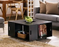 table small coffee table with storage delicate coffee table with