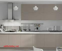 verin porte de cuisine changer verin meuble cuisine pour idees de deco de cuisine