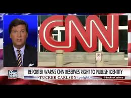 Video Meme Creator - tucker carlson says cnn s handling of trump meme creator
