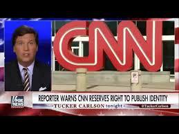 Video Memes Creator - tucker carlson says cnn s handling of trump meme creator
