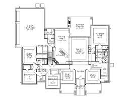 Craftsman Plans by 182 Best Home Floorplans Images On Pinterest House Floor Plans