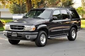 2000 ford explorer lift 2000 ford explorer photos and wallpapers trueautosite