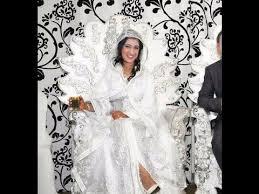 dounia mariage mariage dounia boutazout et ouadie berada
