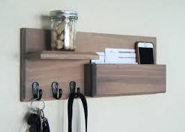 shelves shelves storages ikea wall shelf with coat hooks shelves