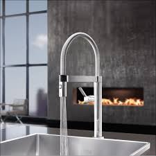 Grohe Concetto Single Handle Pull by Kitchen Grohe Concetto Bathroom Faucet Grohe Concetto Amazon