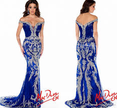 pageant dresses for women cocktail dresses 2016