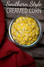 best 25 corn recipes ideas on creamed corn