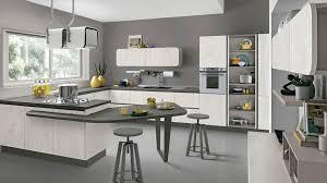 cuisine contemporaine italienne cuisine moderne de lestrie u2013 maison moderne