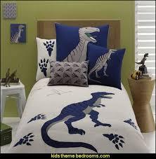 Kids Dinosaur Room Decor Decorating Theme Bedrooms Maries Manor Dinosaur Theme Bedrooms