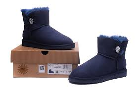 ugg sale youth ugg 3889 color uggs for uggs for ugg sneakers ugg
