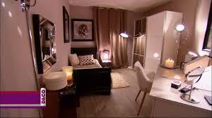 deco fr chambre awesome deco petit salon salle a manger 6 am233nagement chambre