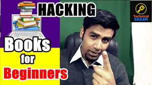 books for beginners learn ethical hacking u0026 web technology