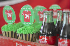 football decorations football party decorations everyday party magazine