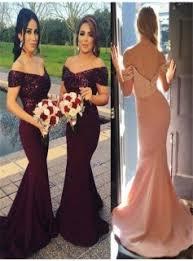 light bridesmaid dresses chiffon bridesmaid dresses okbridalshop