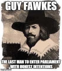 Guy Fawkes Meme - guy fawkes imgflip