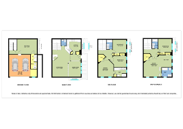 Floor Plans For Real Estate by Georgetown Model Floor Plan Podolsky Group Real Estate