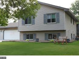 4 level split house 4 level split blaine estate blaine mn homes for sale zillow