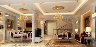 Living Room Pop Ceiling Designs New White Pop Ceiling Design In - Ceiling design for living room