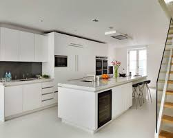 modern kitchen extractor fans modern kitchen ceiling mounted extractor fans for healthier air