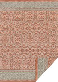 Orange And Grey Rugs Joanna Gaines Rugs Of Magnolia Home Rug Collection Emmie Kay