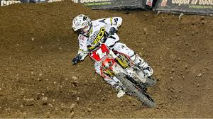2013 ama motocross 2013 ama supercross lites anaheim 1 250 west coast main event