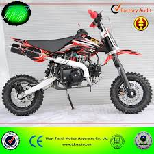 motocross used bikes for sale kids dirt bikes kids dirt bikes suppliers and manufacturers at