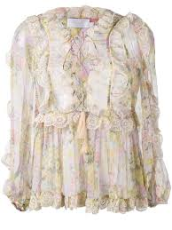 blouses sale zimmermann clothing blouses sale fresh beautiful styles