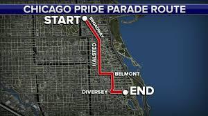 chicago pride parade today wgn tv