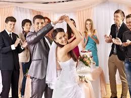 chanson mariage mariage quelles sont les chansons les plus populaires biba