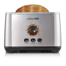 Sunbeam Toaster Tssbtrsb03 Sunbeam Toaster Images Reverse Search
