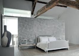 chambre parentale grise comment associer la couleur gris en décoration couleurs grises