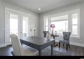 lake terrace dining room 5163 w lake terrace ave s 552 south jordan ut 84009 mls