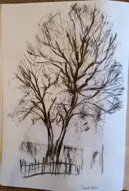 pt 3 project 1 tina u0027s blog oca drawing 1