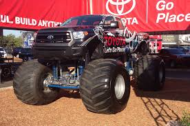 monster truck show amarillo texas toyota tundra diesel 2016 389 new car reviews usa