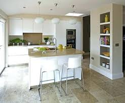 discount kitchen islands with breakfast bar kitchen island with breakfast bar kitchen island breakfast bar ikea