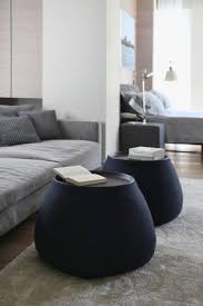 Ottoman Modern Coffee Coffee Table Contemporary Coffee Tables As