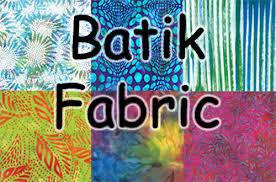 batiks etcetera sale homepage