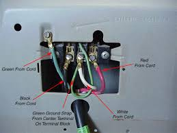 maytag dryer wiring diagram 4 prong diagram wiring diagrams for