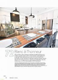 chalumeau de cuisine casa cuisine casa chalumeau de cuisine beautiful lyra mag gifts ideas