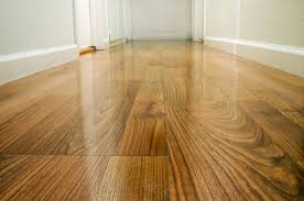spotless hardwood floor cleaning by stanley steemer in omaha