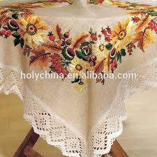 Hand Embroidery Designs Tablecloth Hand Embroidery Designs - Table cloth design