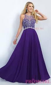 custom made royal blue evening dress royal blue a prom dress on