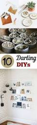 Easy Home Decorating Projects 46571 Best Diy Ideas Crafts Creations Projects