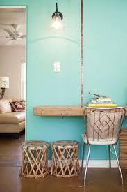 dunn edwards paints paint colors wall lazy caterpillar de5561